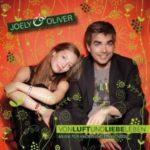 Die perfekte Kindermusik: Joely und Oliver