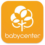 Baby Center – Gratis-App für iPhone/iPad/Android