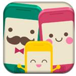 We Want Apps für iPhone und iPad