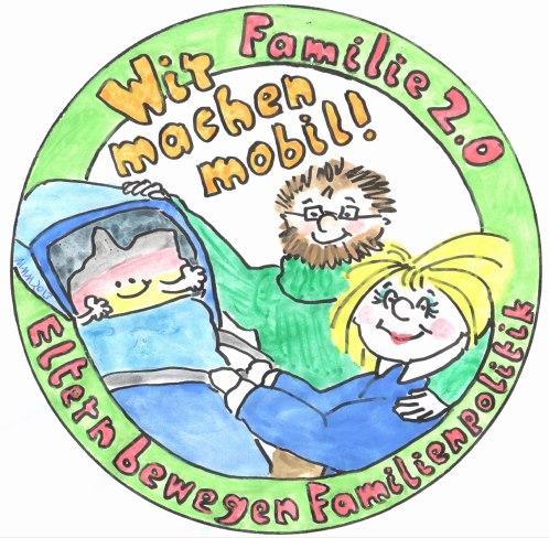 Logo_Fam20