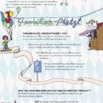 Tipps für das Oktoberfest mit Kindern