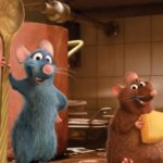 Kinderfilm-Check: Ratatouille