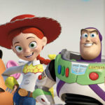 Kinderfilm-Check: Toy Story