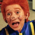 Kinderfilm-Check: Das Sams