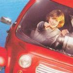 Kinderfilm-Check: Robbi Tobbi und das Fliewatüüt