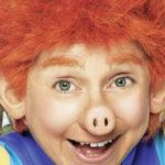 Kinderfilm-Check: Sams im Glück