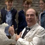 Kinderfilm-Check: Das kleine Gespenst
