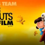 Kinderfilm-Check: Peanuts